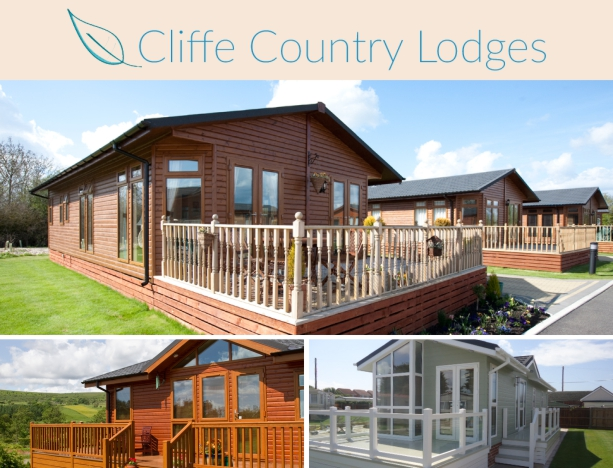 Cliffe Country Lodges 1