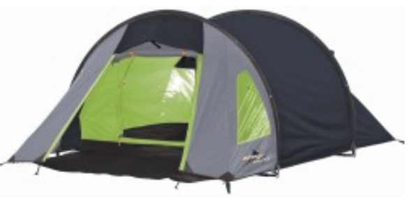Outdoor World Direct 10062