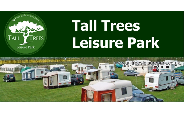 Tall Trees Leisure Park 1016