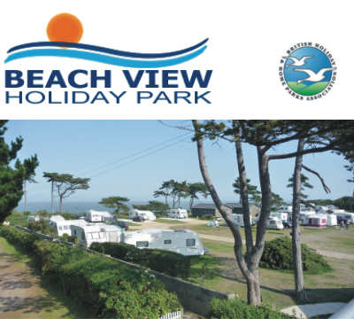 Beach View Holiday Park 10387