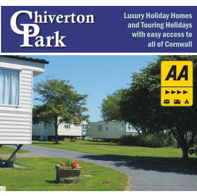Chiverton Caravan and Touring Park 11655