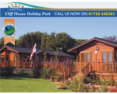 Chiverton Caravan and Touring Park 11656