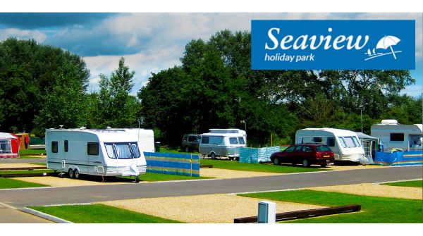 Seaview Holiday Park 12076