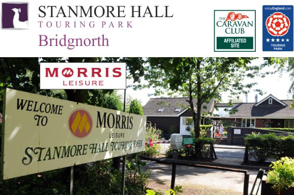 Stanmore Hall Touring Park 12216