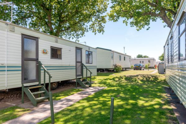Welcome Family Holiday Park 12720
