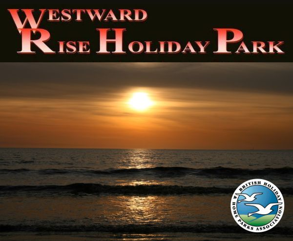 Westward Rise Holiday Park 12774