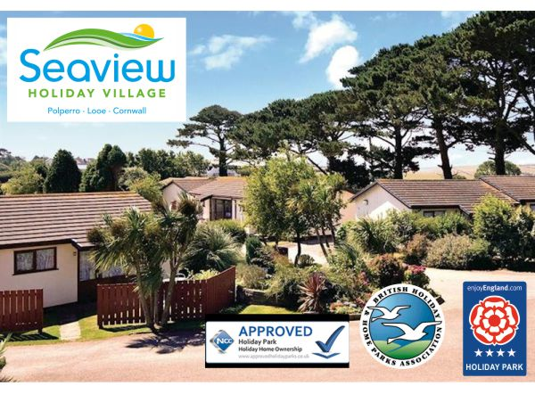 Seaview Holiday Village 13676