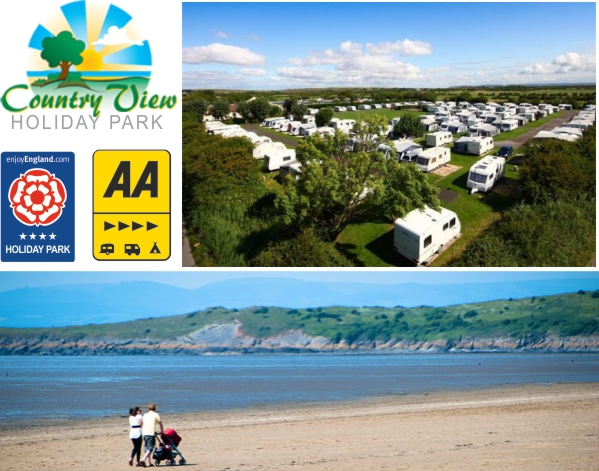 Country View Holiday Park 13968