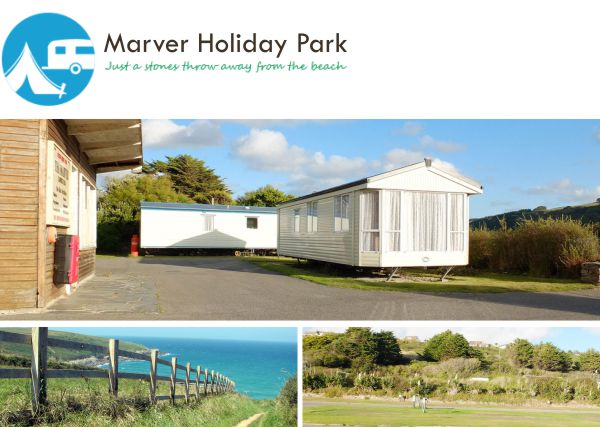 Marver Holiday Park 14138