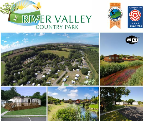 River Valley Caravan Park 15
