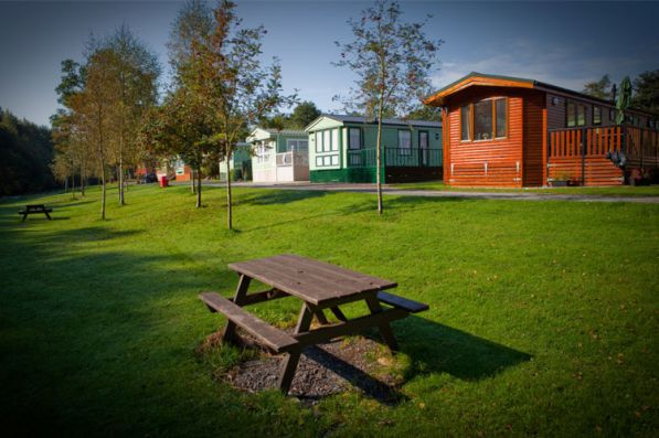 Lowther Holiday Park 15133