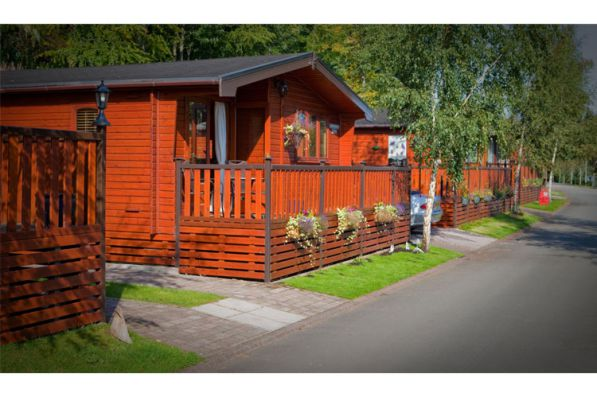 Lowther Holiday Park 15135