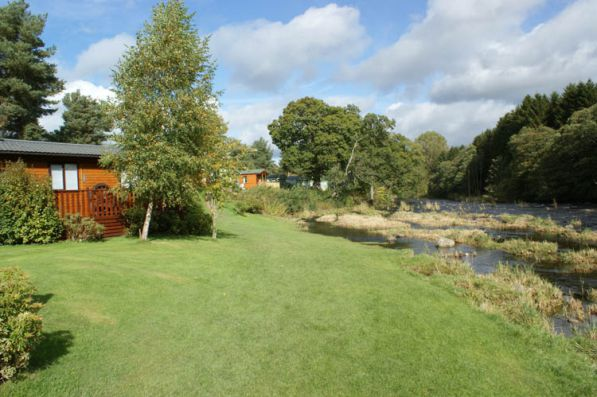 Lowther Holiday Park 15139