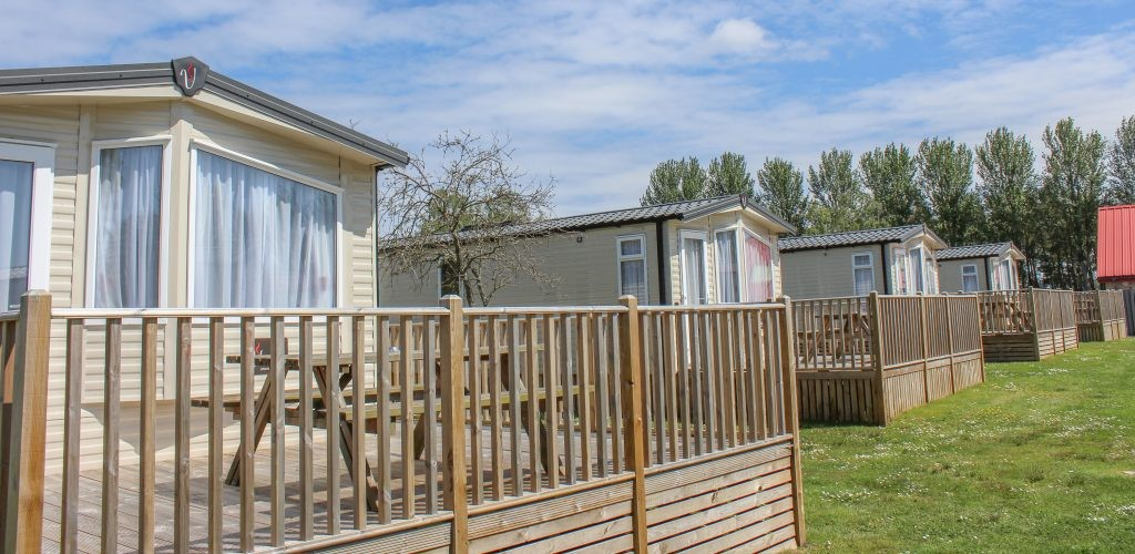 Lilliardsedge Holiday Park &  Golf Course 15611