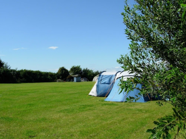 Sandy Haven Camping Park 16040