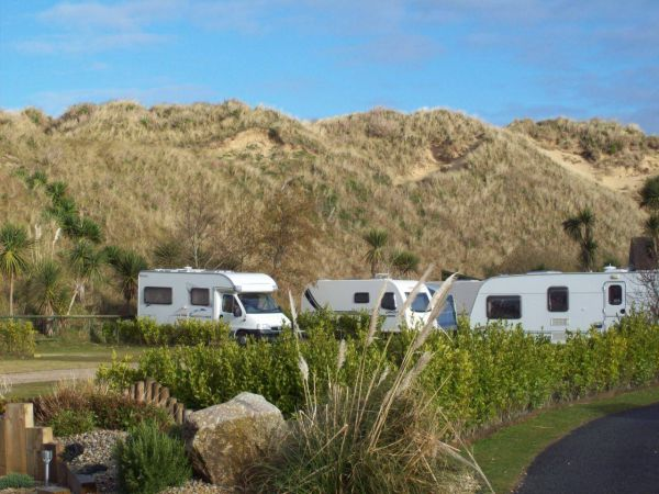 Atlantic Coast Caravan Park 16332