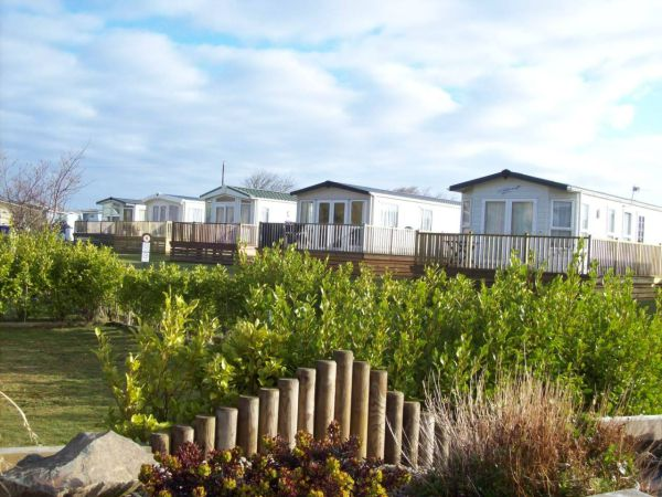 Atlantic Coast Caravan Park 16333