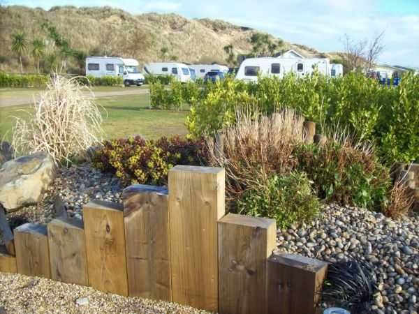 Atlantic Coast Caravan Park 16334