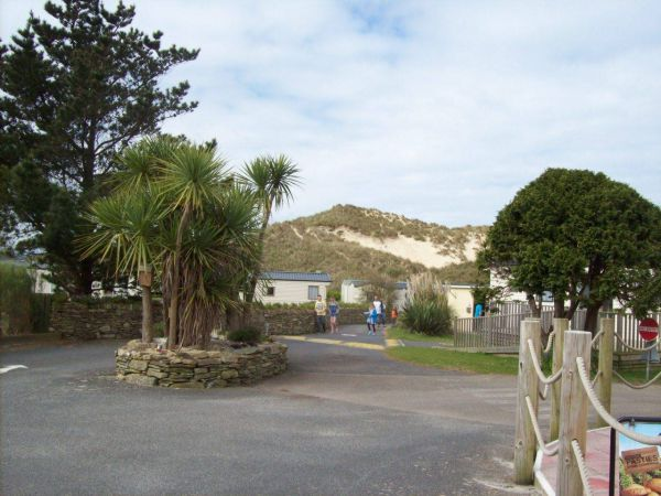 Atlantic Coast Caravan Park 16336