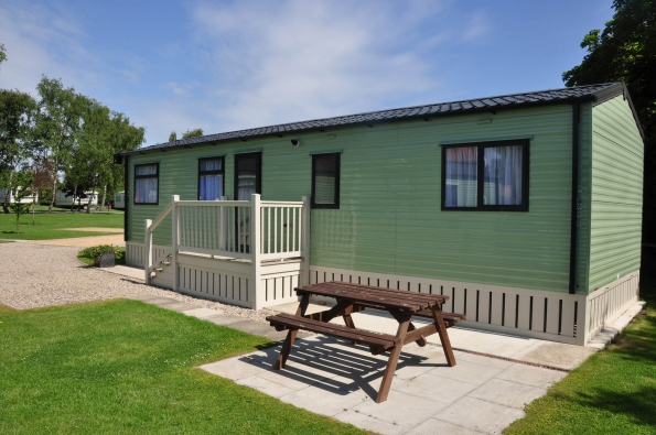 Old Hall Holiday Park 16746