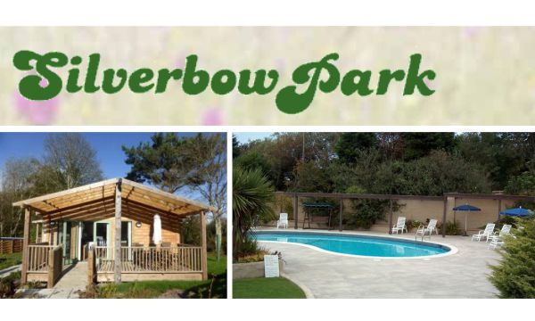 Silverbow Park 17125