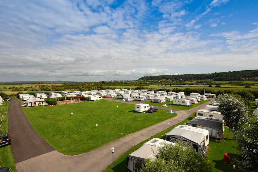 Country View Holiday Park 17399