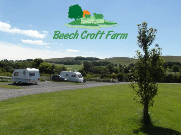 Beech Croft Farm 17507