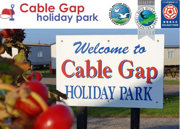 Cable Gap Holiday Park