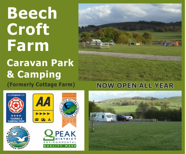 Beech Croft Farm 329