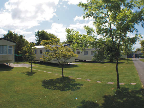Chiverton Caravan and Touring Park 4258