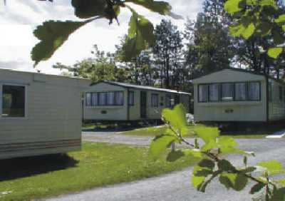 Killigarth Manor Holiday Park 4441
