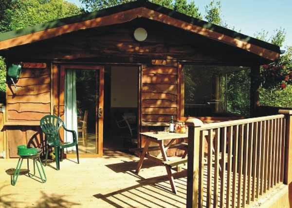 Killigarth Manor Holiday Park 4445