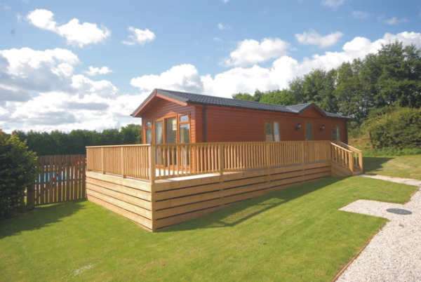 St Mabyn Holiday Park 4554