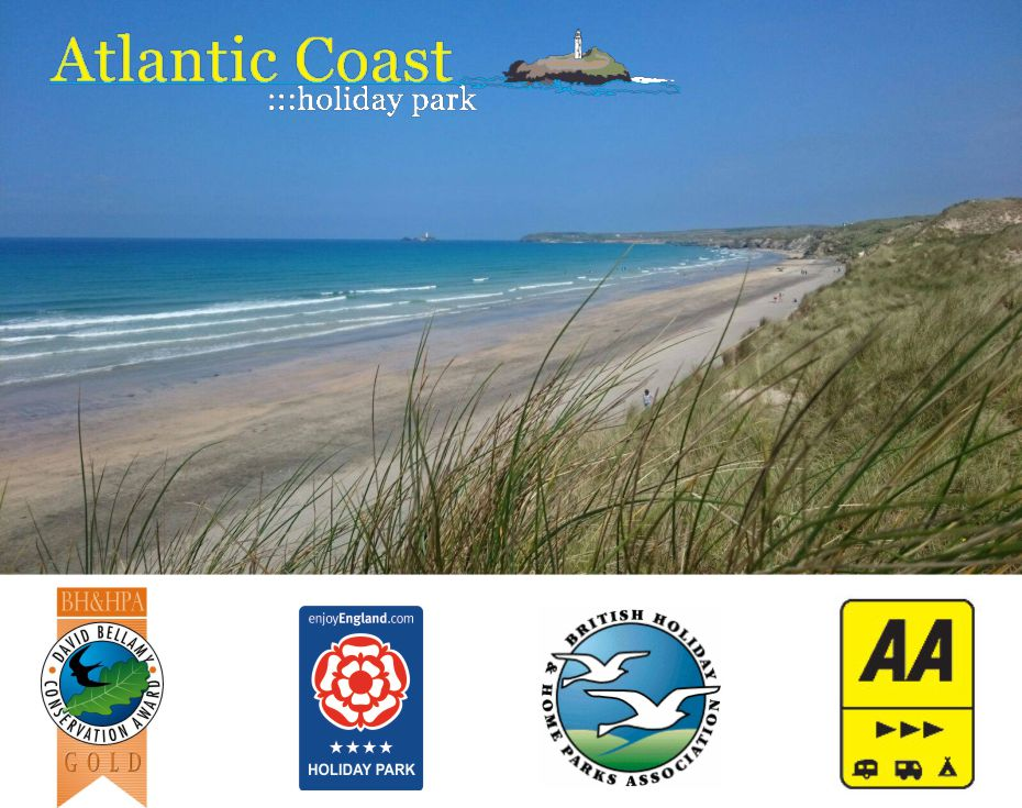 Atlantic Coast Caravan Park 613