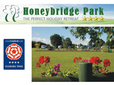 Honeybridge Park