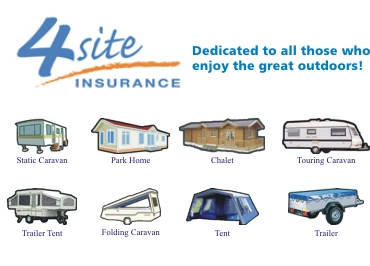 Skegness Caravan Sales 8357