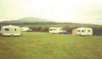 Mill Farm Camping Site 8514