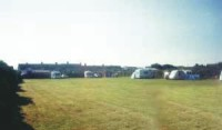 Mill Farm Camping Site 8515