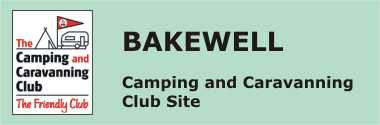 Holme Valley Camping and Caravan Park 9179