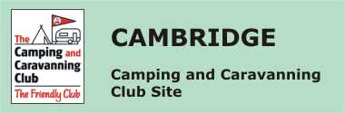Holme Valley Camping and Caravan Park 9188