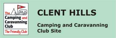 Holme Valley Camping and Caravan Park 9197
