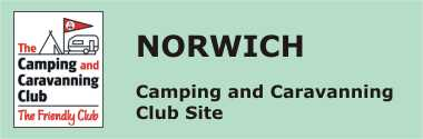 Holme Valley Camping and Caravan Park 9217