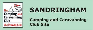 Holme Valley Camping and Caravan Park 9229