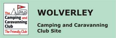 Holme Valley Camping and Caravan Park 9253
