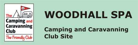 Holme Valley Camping and Caravan Park 9259