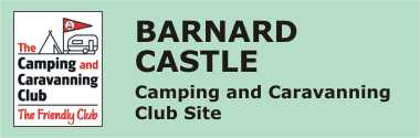 Holme Valley Camping and Caravan Park 9263