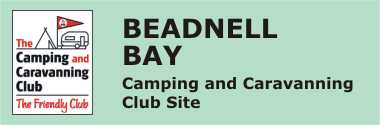 Holme Valley Camping and Caravan Park 9267