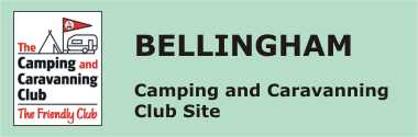 Holme Valley Camping and Caravan Park 9269