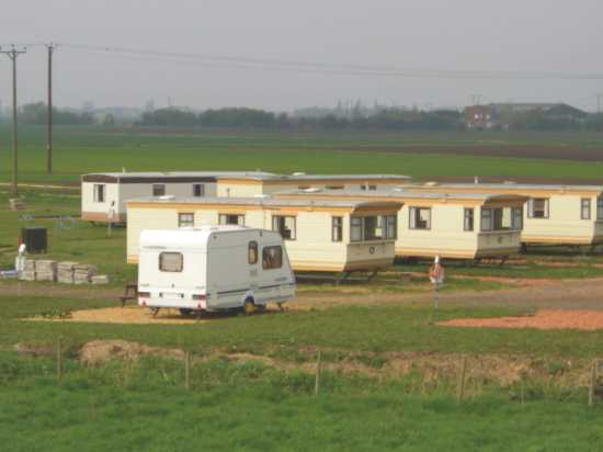 The Bridge Caravan Park 9616